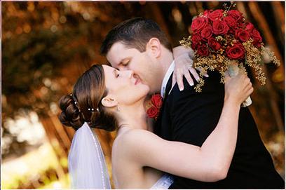 знакомство по номерам на свадьбе