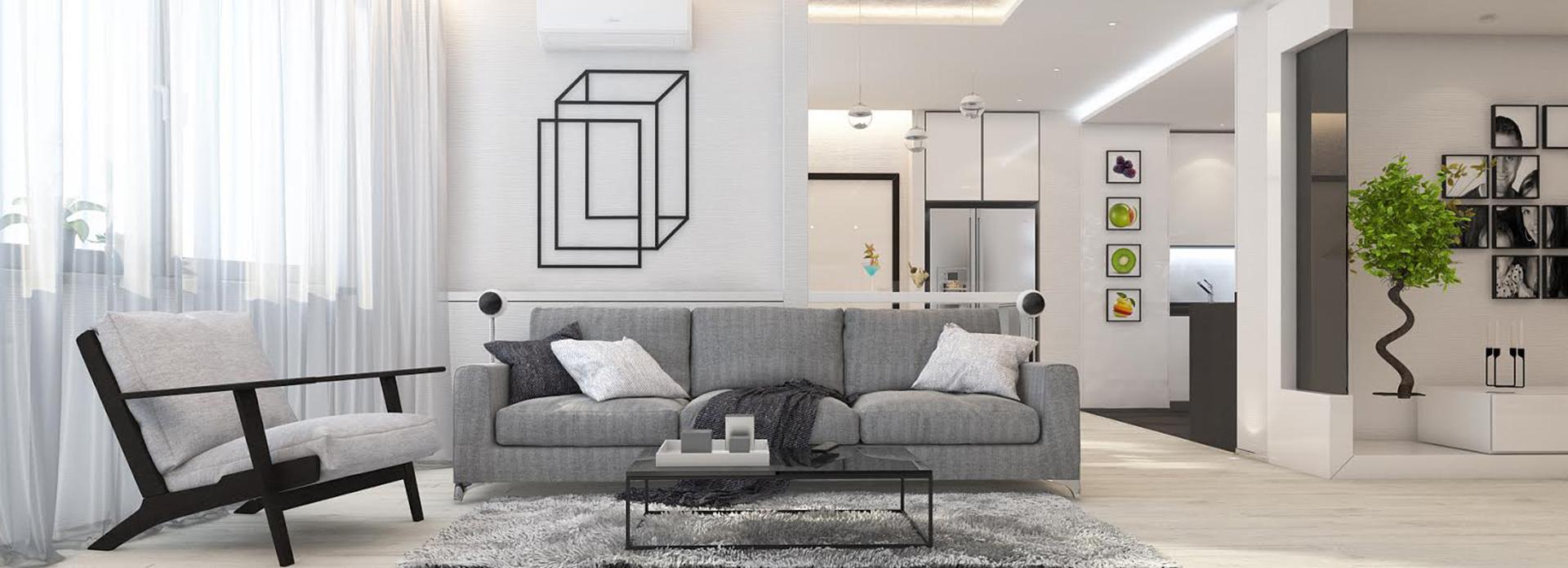 Картинки по запросу фото дизайн интерьера